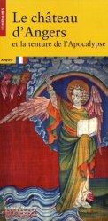 Dernières parutions dans Itinéraires, Le château d'Angers et la tenture de l'Apocalypse
