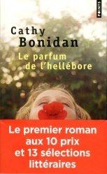 Dernières parutions sur Non-fiction, Le Parfum de l'Hellébore