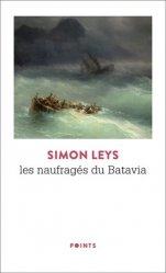 Dernières parutions sur Récits de mer, Les naufragés du Batavia. Suivi de Prosper
