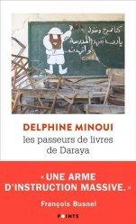 Dernières parutions dans Points, Les passeurs de livres de Daraya