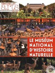 Dernières parutions dans Hors-série, Le Muséum national d'histoire naturelle