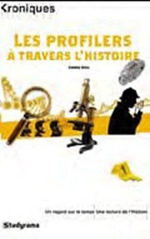 Dernières parutions dans Beaux livres, Voyages de reve