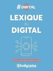 Dernières parutions dans #Digital, Lexique du digital