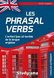 Souvent acheté avec English Grammar in Use - Book with Answers and Interactive eBook, le Les phrasal verbs