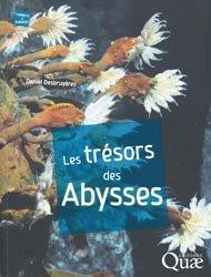 Dernières parutions dans Carnet de sciences, Les trésors des Abysses