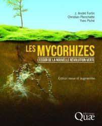 Souvent acheté avec Les jardins de Séricourt, le Les mycorhizes