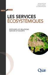 Souvent acheté avec Biomarqueurs en ecotoxicologie aquatique, le Les services écosystémiques