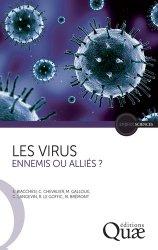 Souvent acheté avec Bactériologie et Virologie pratique, le Les virus