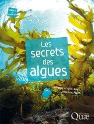 Dernières parutions sur Flore des zones humides et des littoraux, Les secrets des algues