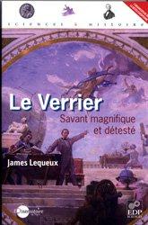Dernières parutions dans Sciences & histoire, Le Verrier
