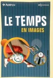 Dernières parutions dans Aperçu, Le temps en images