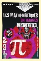 Dernières parutions dans Aperçu, Les mathématiques en images