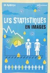 Dernières parutions dans Aperçu, Les statistiques en images