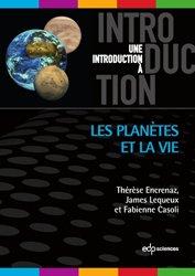 Souvent acheté avec L'aventure Rosetta, le Les planètes et la vie