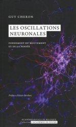 Dernières parutions sur Neuropsychologie, Les oscillations neuronales