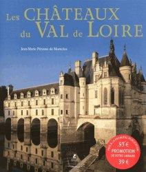 Souvent acheté avec L'Indre, le Les châteaux du Val de Loire