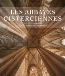 Nouvelle édition Les Abbayes cisterciennes