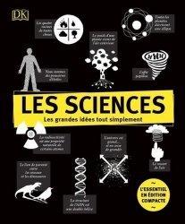 Dernières parutions sur Mathématiques fondamentales, Les sciences