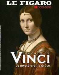Dernières parutions sur Renaissance, Le Figaro Histoire Hors-série : Leonard de Vinci. Le mystère et la grâce kanji, kanjis, diko, dictionnaire japonais, petit fujy