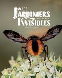Souvent acheté avec Guide des libellules de France et d'Europe, le Le peuple des jardins