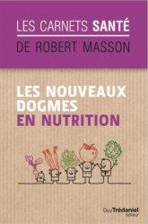 Souvent acheté avec Lécithine, métabolisme et nutrition, le Les nouveaux dogmes en nutrition https://fr.calameo.com/read/000015856c4be971dc1b8