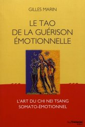 Souvent acheté avec douze points de digitopuncture pour tout guérir, le Le Tao de la guérison émotionnelle