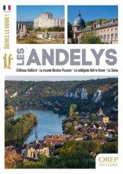 Dernières parutions sur Normandie, Les Andelys (français)