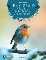 Souvent acheté avec Dictionnaire des oiseaux de France, le les oiseaux du jardin et du balcon