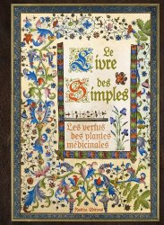 Souvent acheté avec Guide Peterson des oiseaux de France et d'Europe, le Le livre des simples