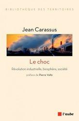 Dernières parutions dans Bibliothèque des territoires, Le choc