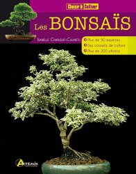Dernières parutions sur Bonsaïs, Les bonsaïs