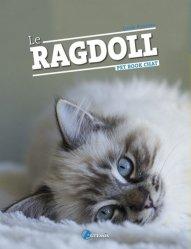 Dernières parutions dans Pet book, Le ragdoll