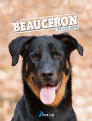 Dernières parutions sur Races de chiens, Le beauceron