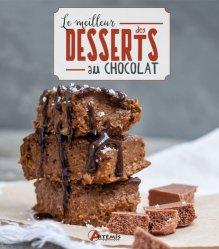 Dernières parutions sur Chocolat, Le meilleur des desserts au chocolat
