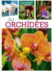 Dernières parutions sur Fleurs et plantes, Les Orchidées