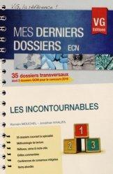 Souvent acheté avec Maladies infectieuses - Maladies tropicales - Module 7, le Les incontournables