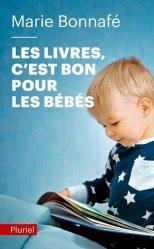 Souvent acheté avec Le petit Larousse des roses, le Les livres, c'est bon pour les bébés