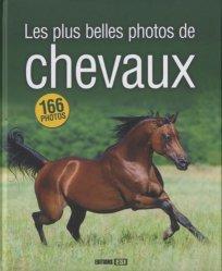 Souvent acheté avec Parler avec son cheval, le Les plus belles photos de chevaux
