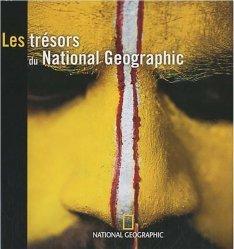 Dernières parutions sur Beautés du monde, Les trésors du National Geographic