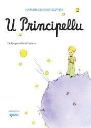 Souvent acheté avec Le Petit Prince en Italien, le Le Petit Prince en Corse