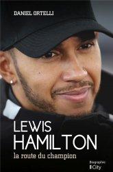 Dernières parutions sur Formule 1 , Rallyes , Courses, Lewis Hamilton