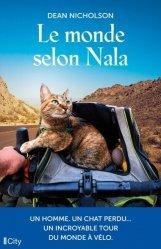 Dernières parutions sur Récits de voyages-explorateurs, Le monde selon Nala
