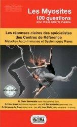 Dernières parutions sur Immunologie, Les Myosites