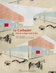 Dernières parutions sur Architectes, Le Corbusier