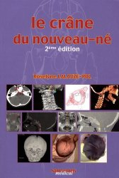 Souvent acheté avec Traitement ostéopathique des lombalgies et lombosciatiques par hernie discale, le Le crâne du nouveau-né