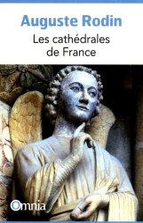 Dernières parutions dans Omnia, Les cathédrales de France