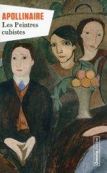 Dernières parutions dans Omnia poche, Les peintres cubistes. Méditations esthétiques