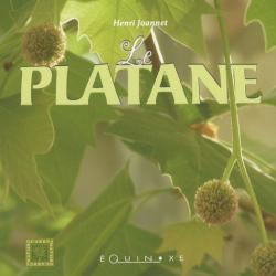 Souvent acheté avec Arbres, le Le platane https://fr.calameo.com/read/000015856c4be971dc1b8