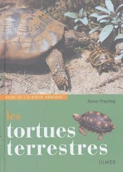 Souvent acheté avec Les tortues, le Les tortues terrestres