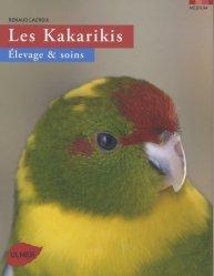 Dernières parutions dans Médium, Les kakarikis